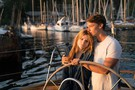 Midnight Sun movie photo