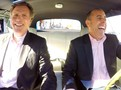 Comedians in Cars Getting Coffee photos