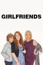 girlfriends_70 movie cover