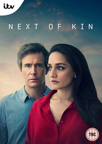 Next of Kin movie cover
