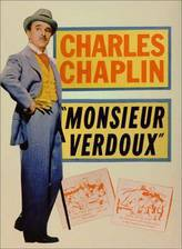 monsieur_verdoux movie cover