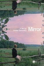 The Mirror movie cover