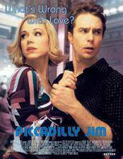 piccadilly_jim movie cover