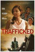 trafficked movie cover