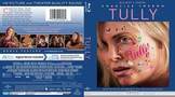 Tully movie photo