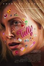 tully_2018 movie cover