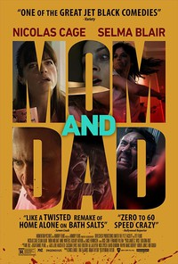 Mom and Dad main cover