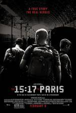 the_15_17_to_paris movie cover