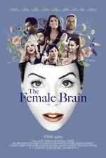 the_female_brain movie cover