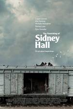 the_vanishing_of_sidney_hall movie cover