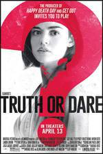 truth_or_dare_2018 movie cover