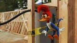 Woody Woodpecker movie photo