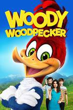 woody_woodpecker movie cover