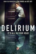 delirium_2018 movie cover