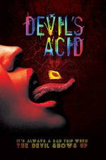 devil_s_acid movie cover