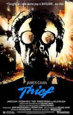 thief_1981 movie cover