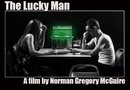 The Lucky Man movie photo