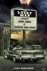 the_lucky_man movie cover