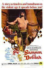 samson_and_delilah movie cover