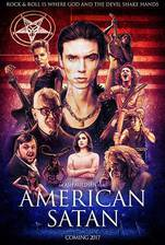 american_satan movie cover