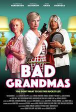 bad_grandmas movie cover