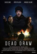 dead_draw movie cover
