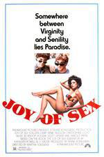 joy_of_sex movie cover