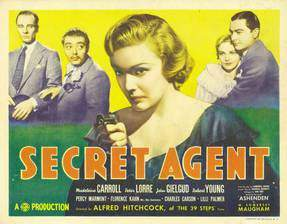 secret_agent movie cover