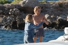 Mamma Mia! Here We Go Again movie photo