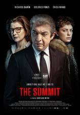 the_summit_2018 movie cover