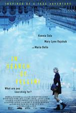in_search_of_fellini movie cover