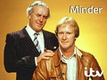 Minder photos