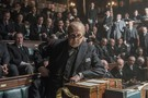 Darkest Hour movie photo