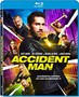 Accident Man movie photo