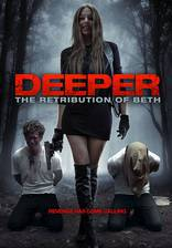deeper_the_retribution_of_beth movie cover