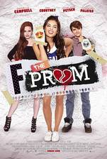 fuck_the_prom_text_me_when_it_s_over movie cover