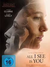 all_i_see_is_you movie cover