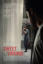 sweet_virginia movie cover