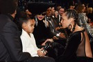 The 60th Annual Grammy Awards movie photo