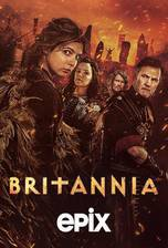 britannia movie cover