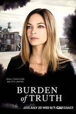 burden_of_truth_70 movie cover