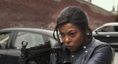 Proud Mary movie photo