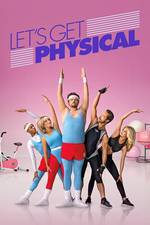 let_s_get_physical_70 movie cover