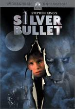 silver_bullet movie cover