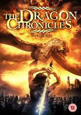 fire_ice_the_dragon_chronicles movie cover