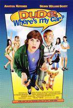 dude_where_s_my_car movie cover