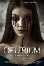 delirium_2018_1 movie cover