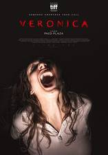 veronica_2018 movie cover