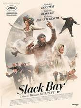 slack_bay movie cover