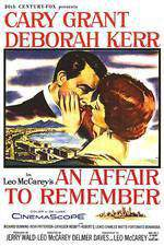an_affair_to_remember movie cover